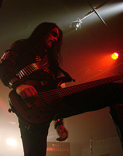 Gorgoroth 201107 Paris 14.jpg