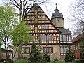Gorsleben Schieferhof - panoramio.jpg