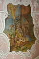 Gosheim (Huisheim) Mariä Geburt 485.JPG