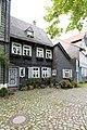 Goslar, An der Abzucht 10 20170915 001.jpg