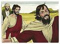 Gospel of Luke Chapter 17-5 (Bible Illustrations by Sweet Media).jpg