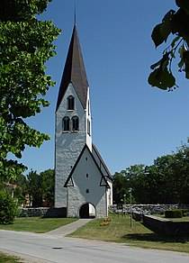 Gotland-GardeKirche-01.jpg