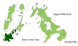 Goto in Nagasaki Prefecture.png