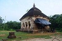 Gour-Nitai-Temple-Tejpal-Bankura-with-tulsimancha2.jpg