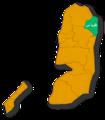 Governate of Tubas.png