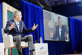 Governor of Florida Jeb Bush at New Hampshire Education Summit The Seventy-Four August... 19th, 2015 by Michael Vadon 04.jpg