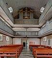 Gräfenberg Kirche Orgel -20190929-RM-162439.jpg