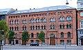 Grøns Pakhus København.jpg
