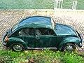Grüner VW-Käfer.JPG