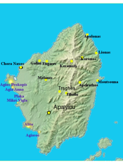 Gr Cyclades Naxos map.png