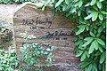 Grab Eduard Wandrey (Friedhof Heerstraße).jpg