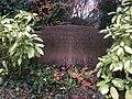 Grab Rudolf Schwander Friedhof Oberursel 21-11-2016.jpg