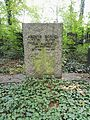 Grab von arthur koppel jüd friedhof berlin weißensee2.jpg