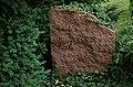 Grabmal Pniower Friedhof Baumschulenweg.jpg