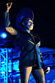 Grace Jones @ Fremantle Park (17 4 2011) (5648208935).jpg