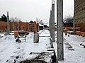 Gradnja 15 Januar 2009 sremska mitrovica.jpg