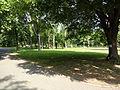 Gradski Park-Skopje (16).JPG