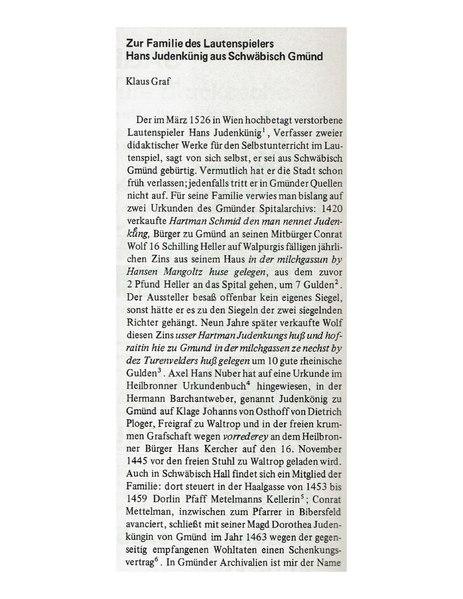 File:Graf judenkuenig 1979.pdf