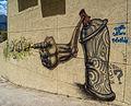 Grafiti en Trujillo.jpg