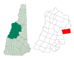 Grafton-Waterville-Valley-NH.png