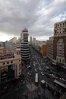 Gran Vía (Madrid) 18.jpg
