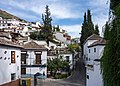 Granada, Spain - panoramio.jpg