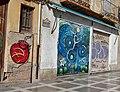 Granada (26080657375).jpg