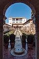 Granada Spain Alhambra-Palacio-Generalife-01.jpg