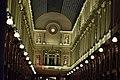 Grand-Place de Bruxelles 4.jpg