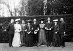 Grand Ducal and Imperial family, Darmstadt 1903.jpg