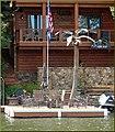 Grand Lake, Co 9-2012 (8054109900).jpg