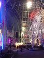 Grand Palais grande roue dsc07056.jpg