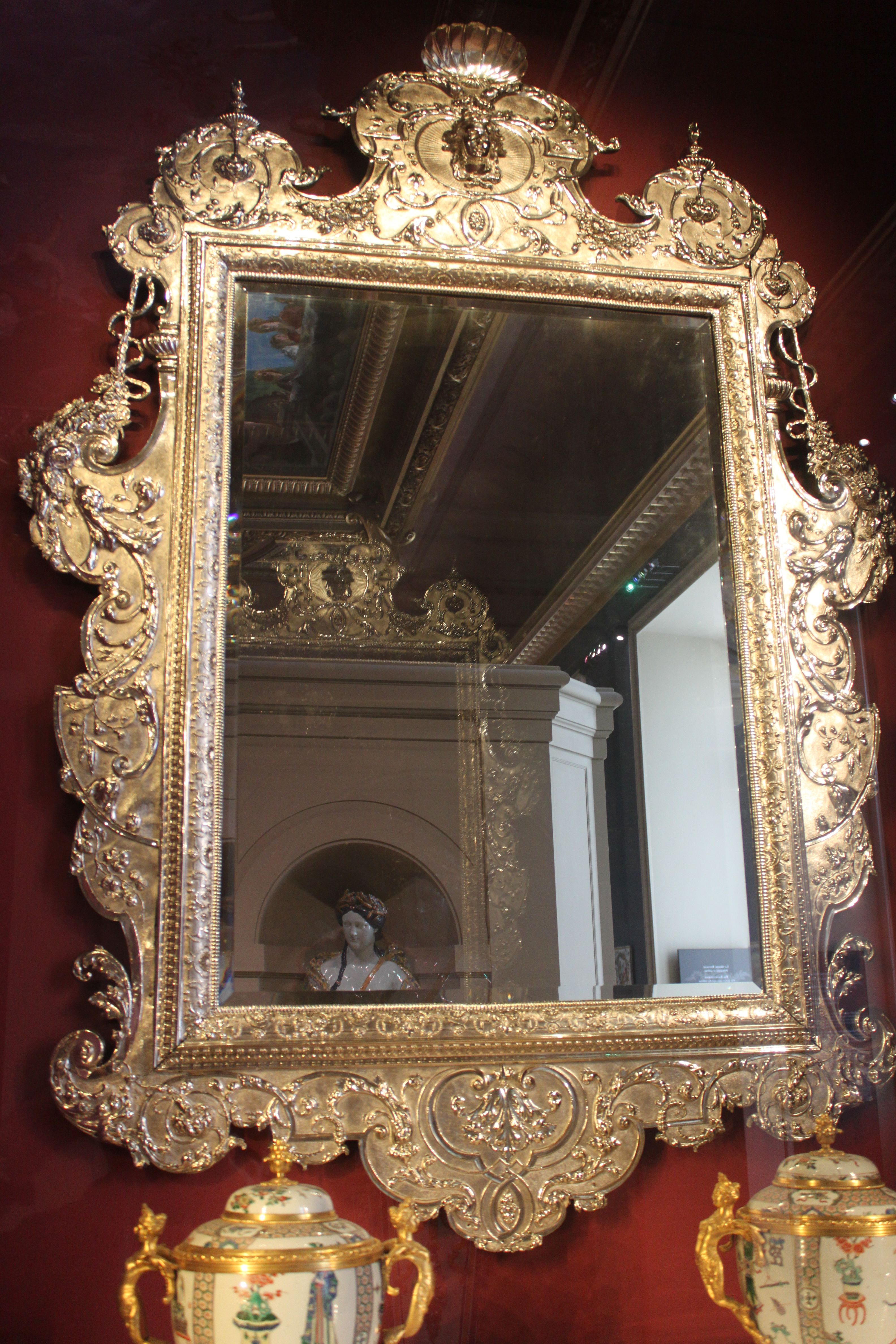 file grand miroir mural large wall miror augsbourg