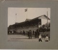 Grand stand, Gait horse show (HS85-10-16343) original.tif