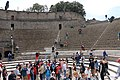 Grand theater Pompeii 13.jpg