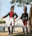 Grande Armée - 1st Regiment of Dragoons.jpg