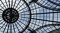 Grande verrière du Grand Palais lors de l'opération La nef est à vous, juin 2018 (33).jpg