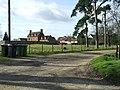 Grange farm - geograph.org.uk - 709496.jpg