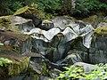 Granodiorite (0ffba4212e1f4ce09b56f62d8225f9fa).JPG