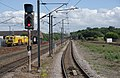 Grantham railway station MMB 10.jpg