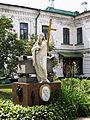 Grave of Constantine Ypsilantis.jpg