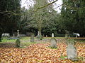 Graves-St-Michaels-Church-St-St-Albans-20031112-024.jpg