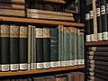 Graz-Franziskanerkloster Bibliothek 006.JPG