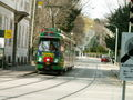 Graz Strassenbahn.jpg