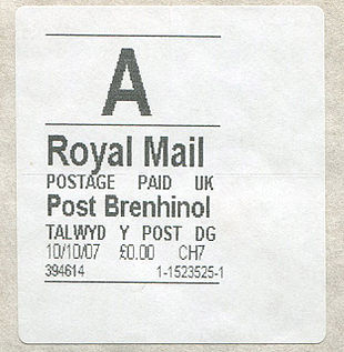 Great Britain stamp type PO1b.jpg