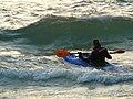 Great Lakes kayaking (8740756579).jpg