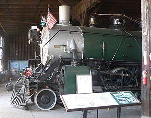 Great Northern locomotive 1355 2.JPG