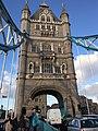 Greater London, UK - panoramio (16).jpg