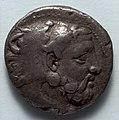 Greece, Macedonia, Amyntas III - Stater - 1916.990 - Cleveland Museum of Art.jpg