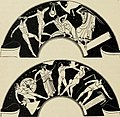 Greek athletic sports and festivals (1910) (14770008702).jpg